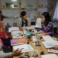 PLTファシリ研修報告(ERICブログ)